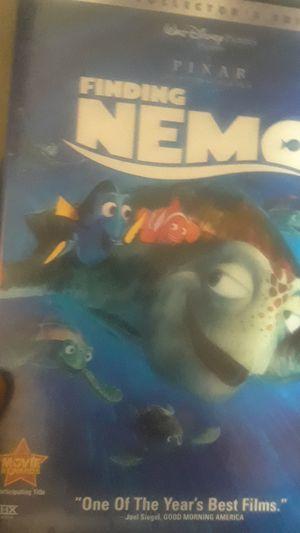 Finding Nemo for Sale in Denver, CO