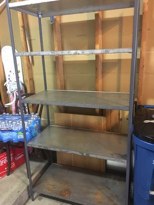 Shelve for Sale in Schaumburg, IL