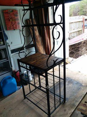 Baker's rack for Sale in Pulaski, VA