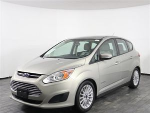 2016 Ford C-Max for Sale in Miami, FL