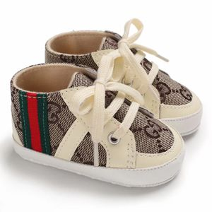 Baby Gucci Shoes for Sale in Oakley, CA
