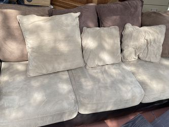 Pullout Couch (Read Description) for Sale in Hollywood, FL