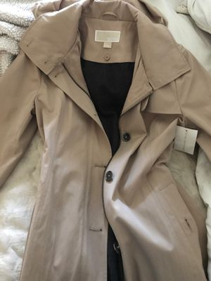Michael Kors coat for Sale in Palmdale, CA