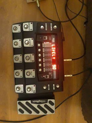 Digi tech RP 1000 for Sale in Mesa, AZ