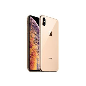 Iphone XS Max RoseGold for parts for Sale in Renton, WA