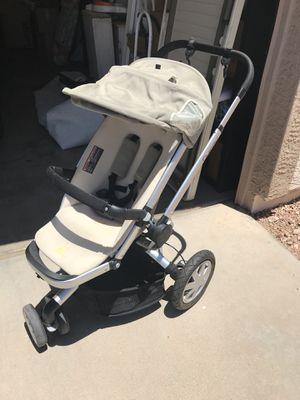 Quinny Buzz Stroller for Sale in Phoenix, AZ