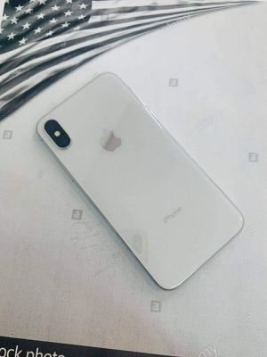 iPhone X On Sale for Sale in Somerville, MA