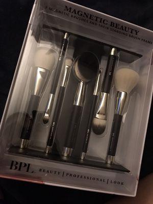 Makeup brushes for Sale in Avondale, AZ