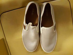 New shoes women for Sale in Billings, MT
