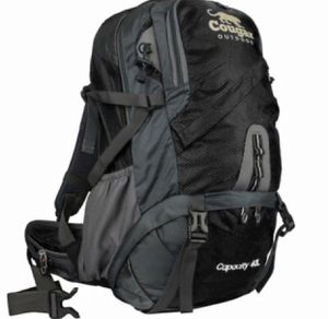 Hiking Backpack 40 L for Sale in Ontario, CA