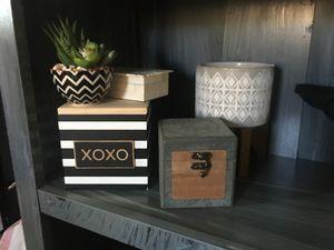 Home Decor Bundle for Sale in Stockton, CA