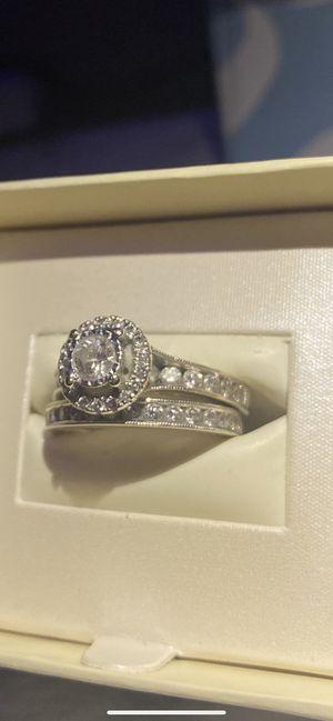 Wedding Ring Size 8 for Sale in Maricopa, AZ