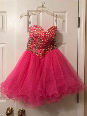 Sherri Hill Prom Dress - Formal/Cocktail dress for Sale in Durham, NC