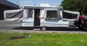 2003 Coleman bayside for Sale in Thornton, CO