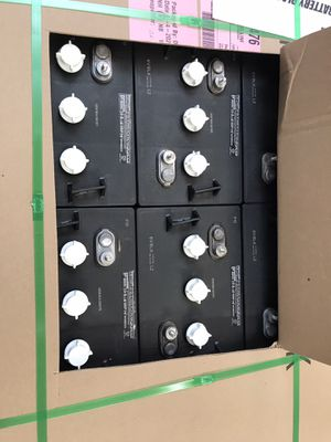 Brand new golf cart batteries 6V for Sale in Lincoln Acres, CA