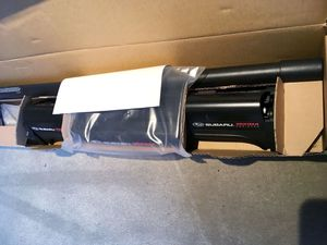 Subaru Forester Roof Rack. NEW for Sale in WA, US