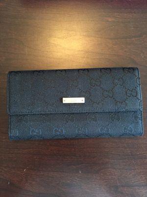 Wallet for Sale in Hartford, CT