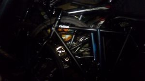 """Critical Cycles - Fixed gear """"fixie"""" road bike brand new! for Sale in Seattle, WA"""
