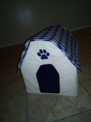 House for dog for Sale in Kearns, UT
