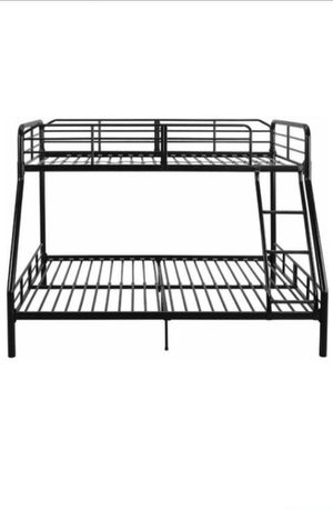 Bunk beds for sale $150 for Sale in Phoenix, AZ