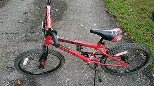 Huffy Bike for Sale in Jetersville, VA