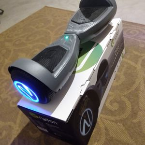 Brand-new Hoverboard for Sale in St. Louis, MO