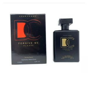 Perfum for Sale in North Miami, FL