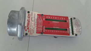 Snap on for Sale in Yuma, AZ