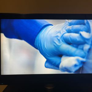 """Phillips 42"""" HD TV (no Remote/works With Universal Remote) for Sale in Alexandria, VA"""