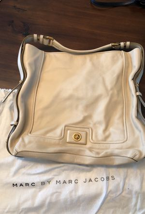 Marc Jacobs Bag for Sale in Dale City, VA