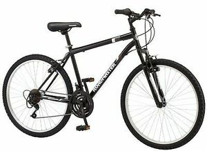 Bicycle for Sale in Reader, WV
