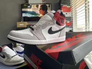 Nike Air Jordan 1 Size 10 for Sale in Miami, FL
