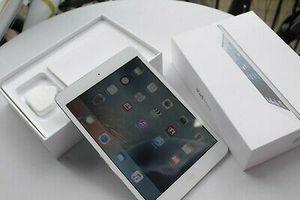 Apple iPad MiNi Fast Generation , (Wi-Fi ONLY Internet access) for Sale in Springfield, VA