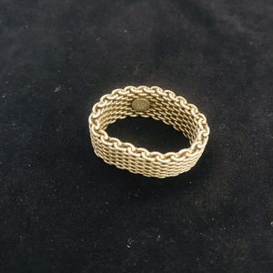 T&CO ring for Sale in Vista, CA