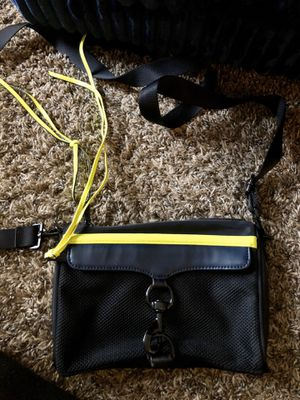 Rebecca Minkoff purse for Sale in Frederick, MD
