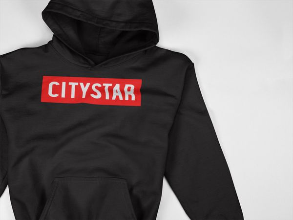CitYsTaR Clothing