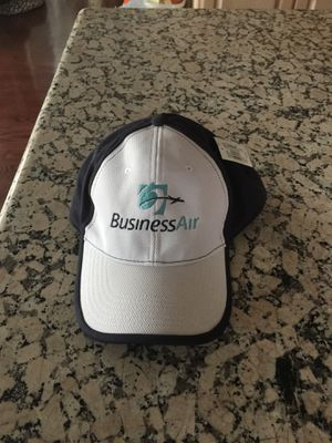 Aviation company baseball cap for Sale in Los Angeles, CA