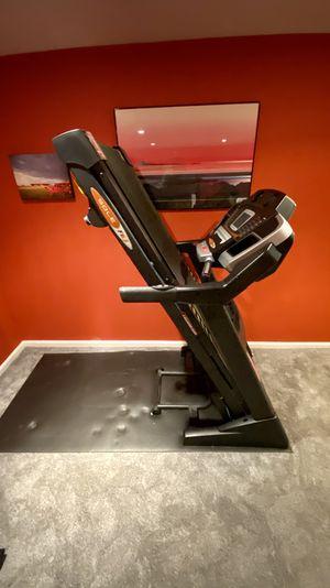 Sole F63 Treadmill for Sale in Alexandria, VA