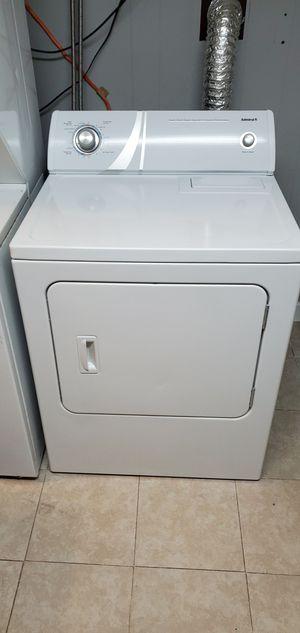 Good working conditions dryer machine for Sale in Woodbridge, VA