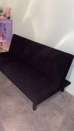 Free small futon for Sale in Des Moines, WA