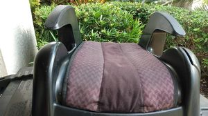 Cisco youth booster seat for Sale in Fort Myers, FL