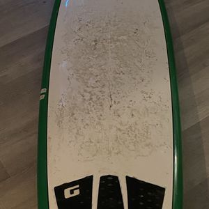 Surf Board Fun Board for Sale in Laguna Beach, CA
