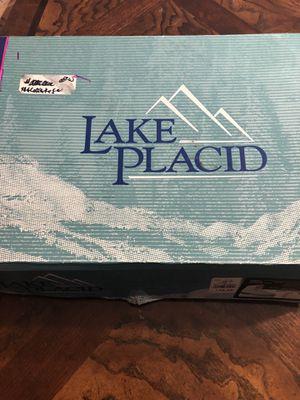 Kid's ice skates for Sale in Hialeah, FL