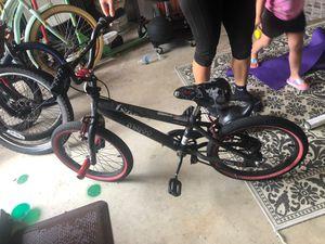 Kids bike for Sale in Hialeah, FL