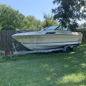 Boat for Sale in Houston, TX