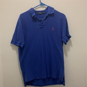 Ralph Lauren Shirt Size M for Sale in Orland Park, IL