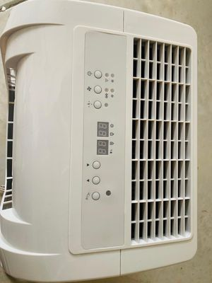 Premiere 60 Pint Dehumidifier in great condition for Sale in Cumming, GA