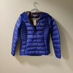 Patagonia Jacket Small for Sale in Seattle, WA