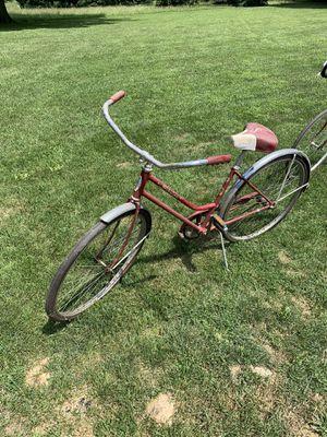 Schwinn Bikes - buy both for Sale in Findlay, OH
