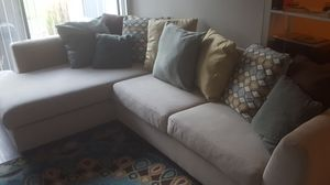 Sectional for Sale in Las Vegas, NV